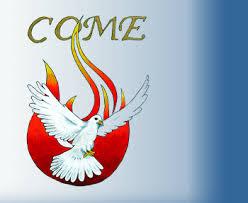 homily for 6th sunday of Easter year C 2013 | Junjun FAITHBOOK