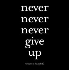 Never-Give-Up-Winston-Churchill-715349