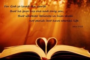 the-love-of-god-tara-ellis
